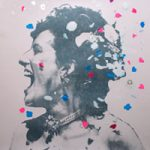 Art Commissions – Screen Prints By Rye East Sussex Artist Shirley Parker-Gore