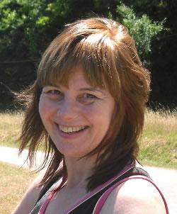 Juliet Murray - Sussex Artist