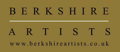 Berkshire Artists & Berkshire Landscape Art Scenes