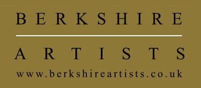 Berkshire Artists & Berkshire Landscape Art Scenes