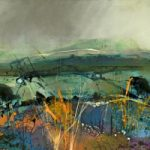Windover Hill South Downs National Park East Sussex – Art Gallery – Chris Hill