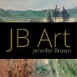 Jennifer Brown Art Website 110